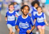 Inclusivity in Sport